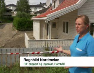 rif-til-tv2-ta-i-bruk-naturlige-flomveier
