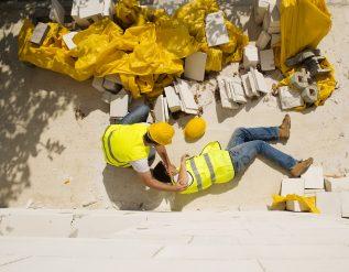rif-og-arkitektbedriftene-lanserer-ny-sha-veileder