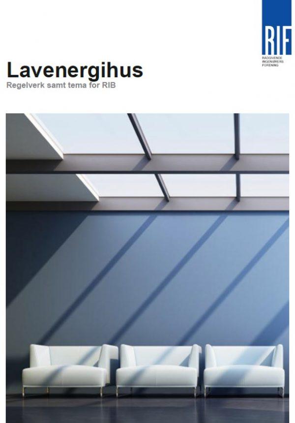 4303 - Lavenergihus (digitalt produkt)