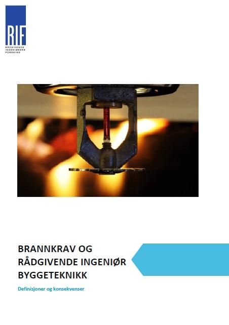 4305 - Brannkrav og rådgivende ingeniør byggeteknikk (digitalt produkt)