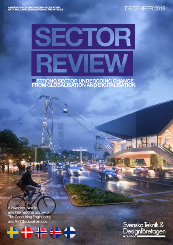 1909_Sector Review 2018 (digitalt produkt)