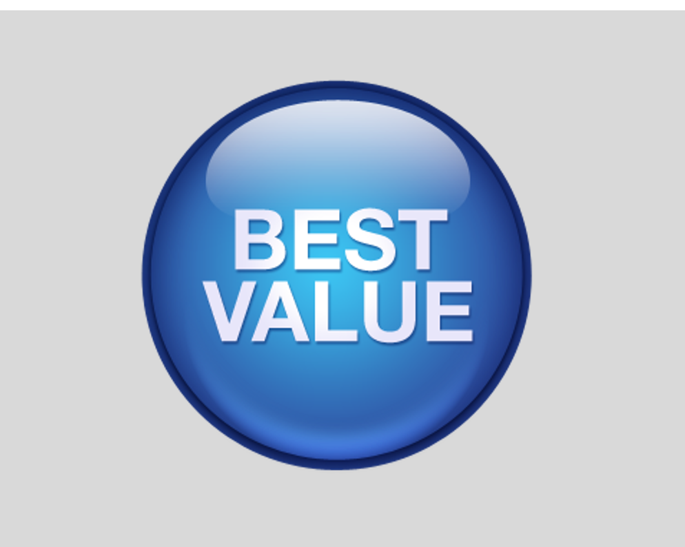 nettkurs-best-value-b-sertifisering