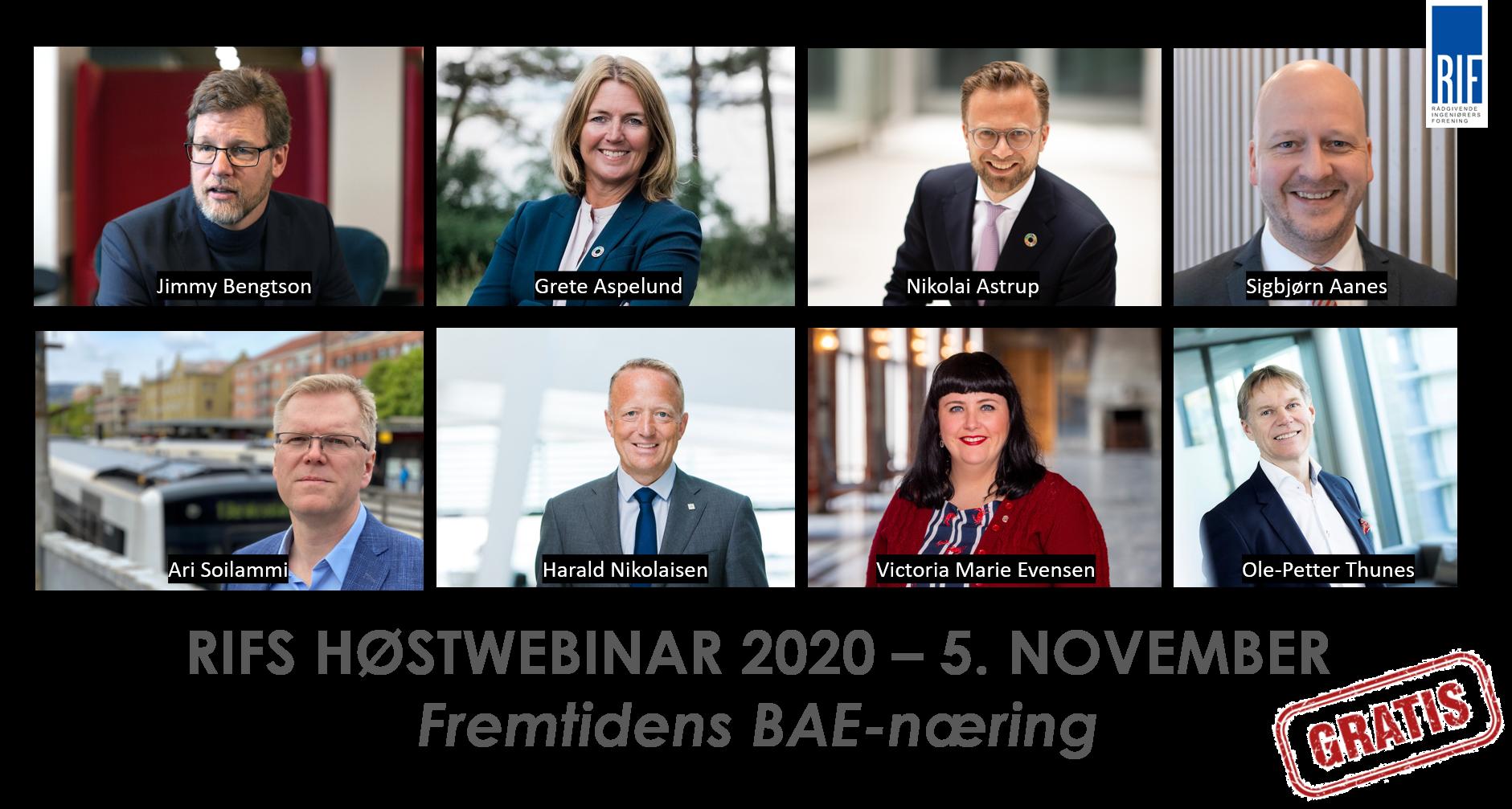 rifs-hostkonferanse-2020-5-november