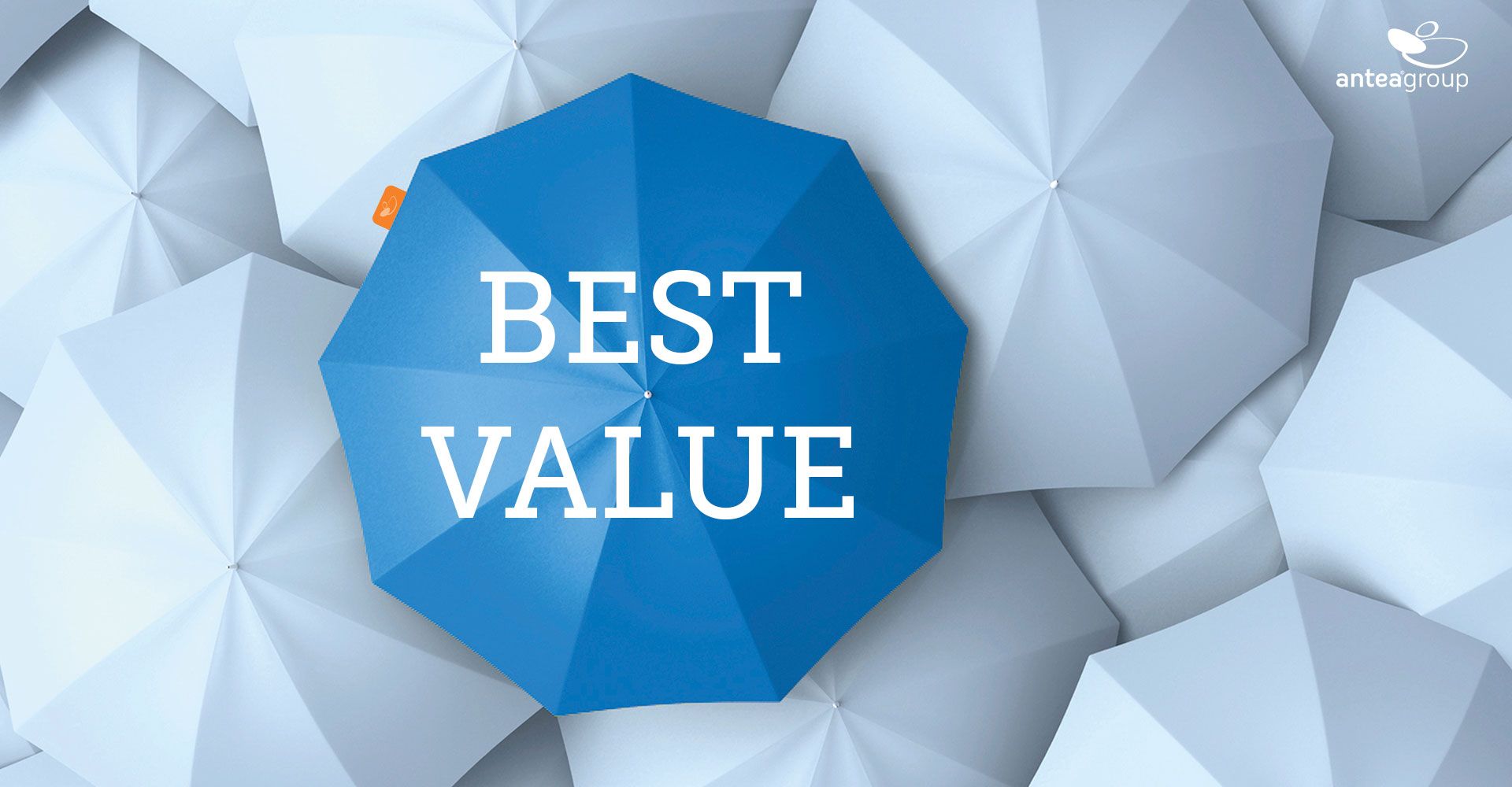 best-value-procurement-bvp-status-i-byggenaeringen