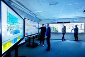 Virtuelt kurs: Byggeledelse – NS 8403 – 26. og 27. mars