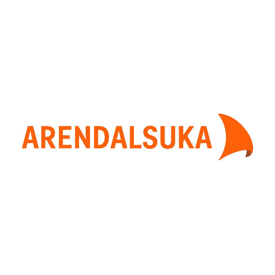se-rifs-arrangement-pa-arendalsuka
