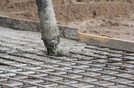praktisk-betongdimensjonering-2-og-3-mars
