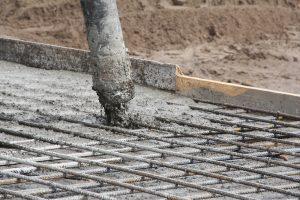 Praktisk betongdimensjonering – 2. og 3. mars