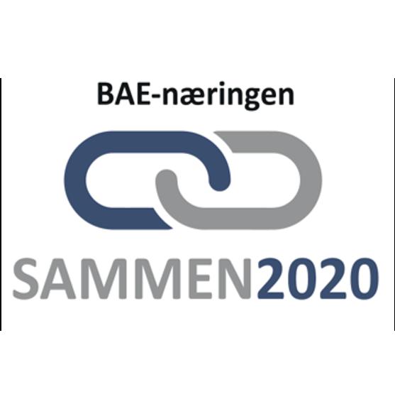 rif-tungt-involvert-i-bransjeinitiativet-sammen-2020