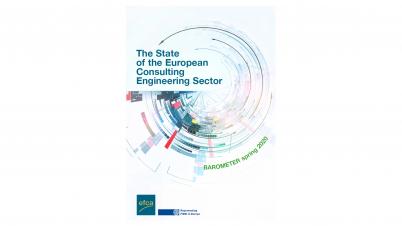 les-den-siste-efca-barometer-rapporten