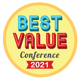 Best Value – Super-konferanse