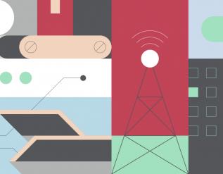 prosjekttilskudd-fra-innovasjon-norge