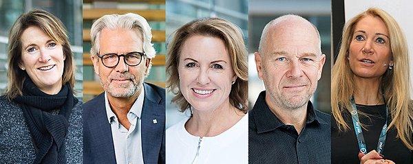 en-samlet-bransje-ber-siv-redde-norske-arbeidsplasser