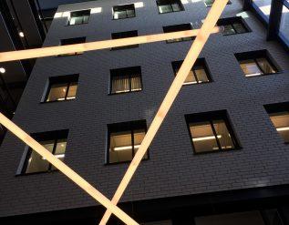 nettkurs-bygningsfysikk-uavhengig-kontroll