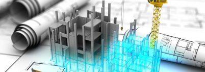 se-opptak-av-byggenaeringens-markedswebinar
