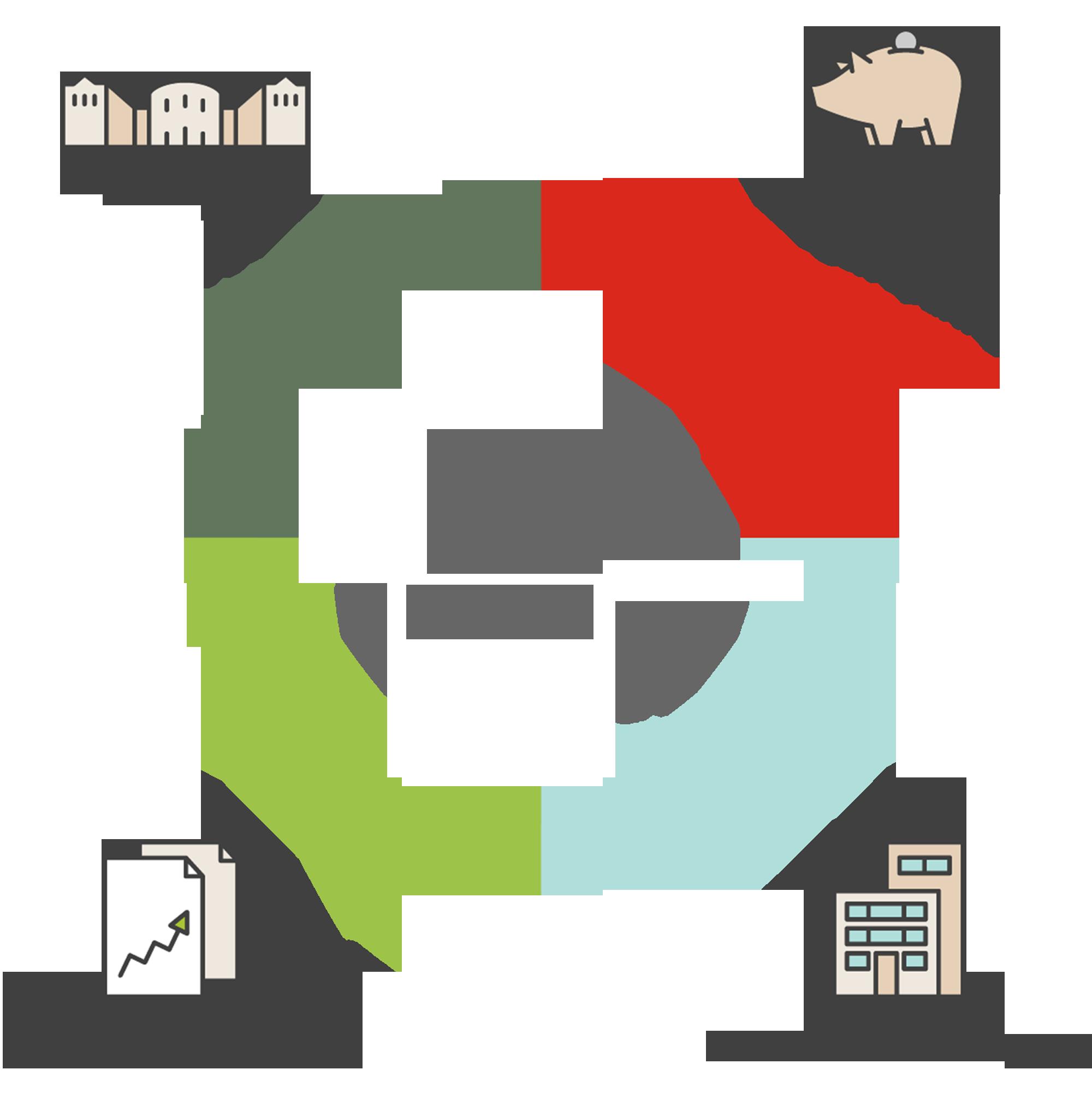 RIFs medlemsbedrifter kan inngå pensjonsavtale i Storebrand
