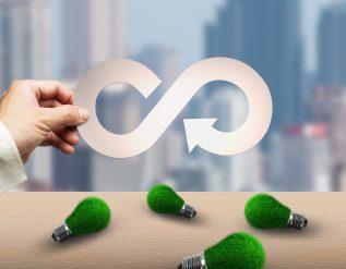 digitalt-frokostseminar-sirkulaerokonomi-i-bygge-og-eiendomsbransjen-i-trondelag