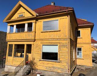 rif-pa-arendalsuka-2021-norges-tilstand-vedlikeholdsgapet-i-offentlig-sektor-17-august
