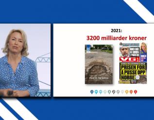 se-lanseringen-av-state-of-the-nation-norges-tilstand-2021