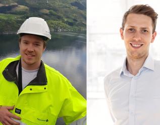 to-norske-bruingeniorer-til-finalen-i-internasjonal-ingeniorkonkurranse