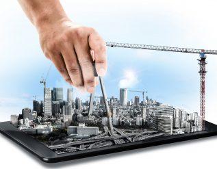 byggenaeringen-skuffet-over-revidert-nasjonalbudsjett