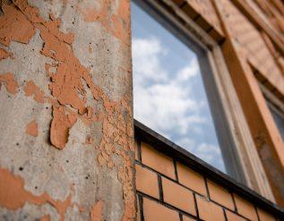 byggenaeringen-krever-1-milliard-til-kommunene-7000-gryteklare-prosjekter-venter