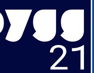 bygg21-webinar