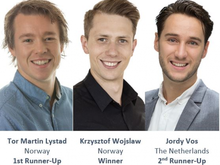 norge-med-gull-og-solv-i-internasjonal-ingeniorkonkurranse