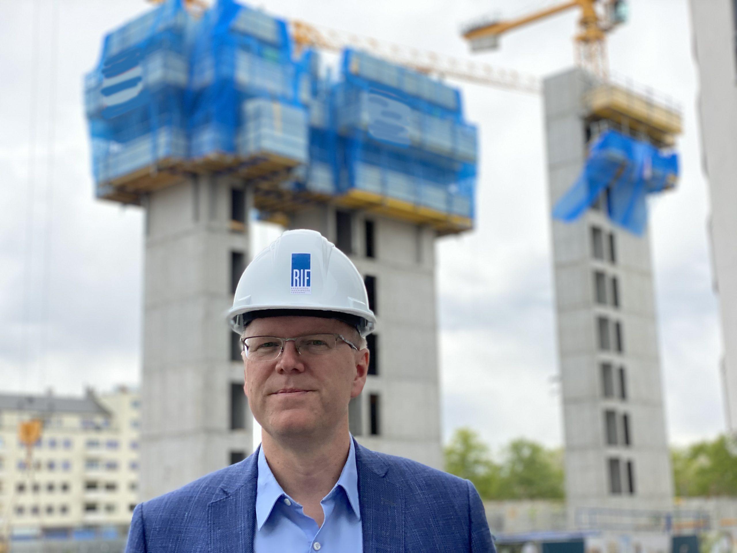 regjeringens-strategi-for-en-gronn-og-sirkulaer-okonomi-er-for-lite-ambisios-for-byggesektoren