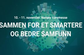 evolve-arena-10-11-november