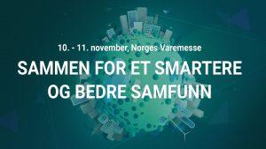 Evolve Arena – 10.-11. november