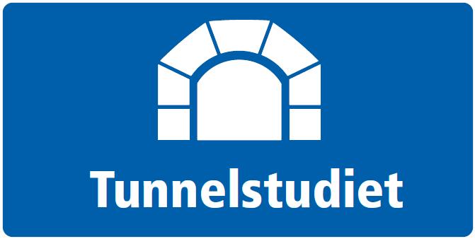 tunnelskolen
